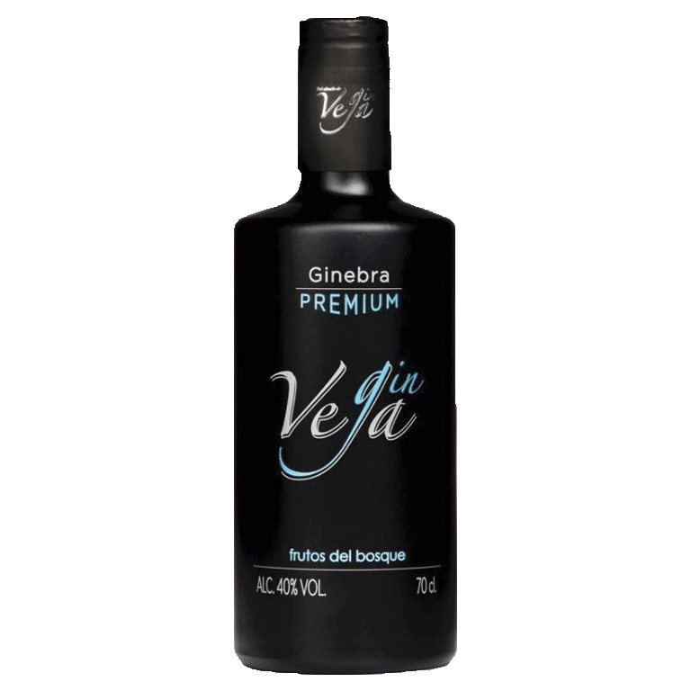 gin-vega-premium-frutos-bosque