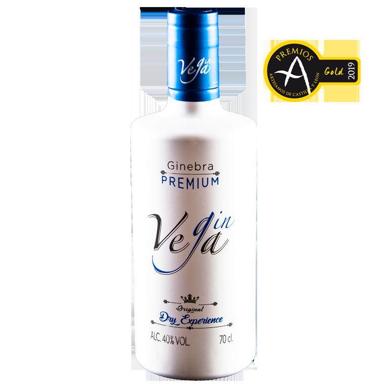 gin-vega-premium-original