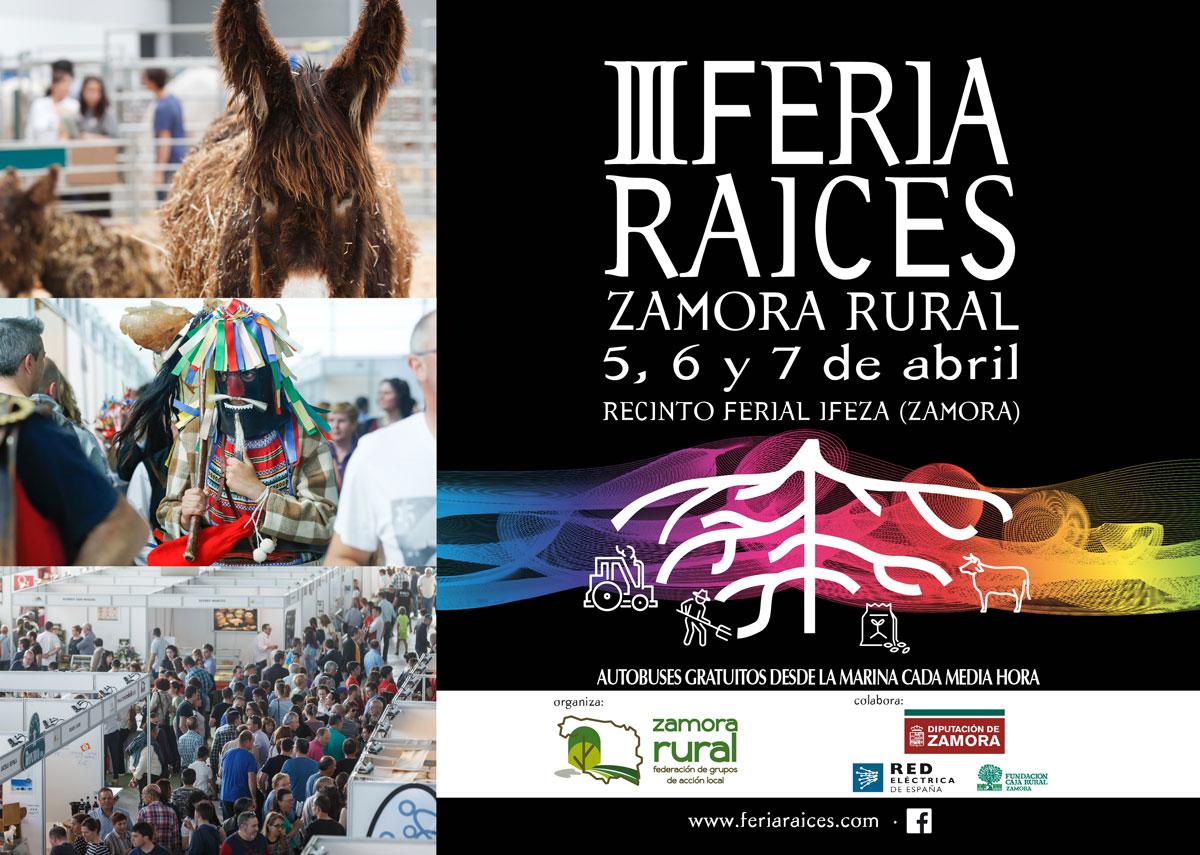 Feria-Raices-2019-Zamora