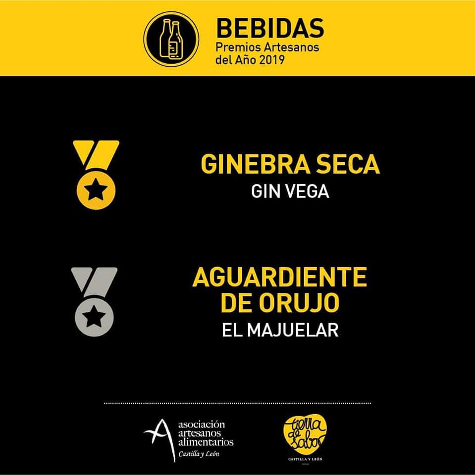 premio-oro-artesano-año-2019-castilla-leon
